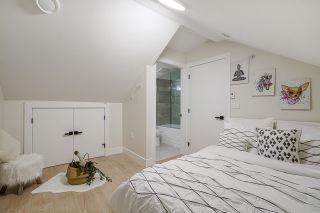 Photo 26: 1932 RUPERT Street in Vancouver: Renfrew VE 1/2 Duplex for sale (Vancouver East)  : MLS®# R2602045
