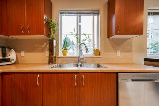 """Photo 15: 212 9283 GOVERNMENT Street in Burnaby: Government Road Condo for sale in """"Sandlewood"""" (Burnaby North)  : MLS®# R2623038"""
