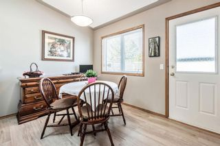 Photo 7: 32 West Gissing Road: Cochrane Detached for sale : MLS®# A1149864