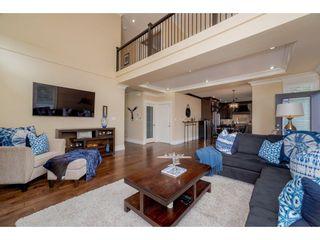 Photo 5: 17302 1A AVENUE in Surrey: Pacific Douglas House for sale (South Surrey White Rock)  : MLS®# R2272678