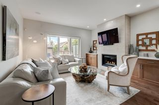Photo 22: 731 24 Avenue NW in Calgary: Mount Pleasant Semi Detached for sale : MLS®# A1117382