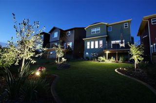 Photo 42: 209 Mountainview Drive: Okotoks Detached for sale : MLS®# A1015421