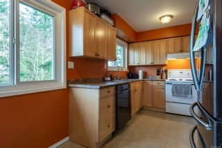 Photo 11: 745 Upland Dr in : CR Campbell River Central House for sale (Campbell River)  : MLS®# 867399