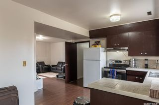Photo 15: 129 T Avenue South in Saskatoon: Pleasant Hill Residential for sale : MLS®# SK850246
