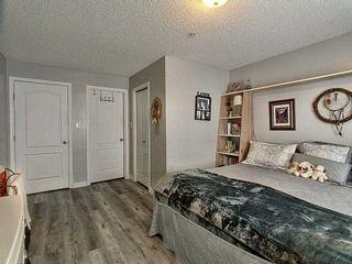 Photo 9: 222 - 111 Edwards Drive in Edmonton: Zone 53 Condo for sale : MLS®# E4241651