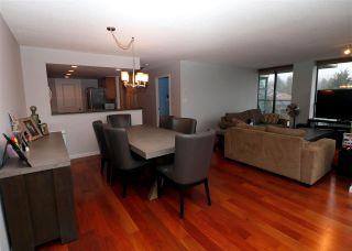 """Photo 5: 605 288 UNGLESS Way in Port Moody: North Shore Pt Moody Condo for sale in """"THE CRESCENDO"""" : MLS®# R2593070"""