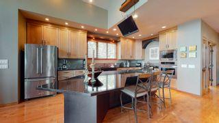 Photo 9: 203 Lakeshore Drive: Rural Wetaskiwin County House for sale : MLS®# E4265026