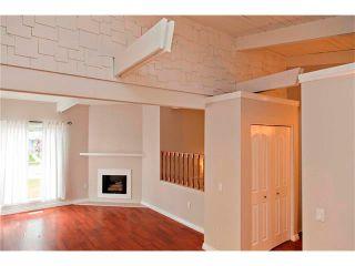 Photo 4: 229 QUEENSLAND Drive SE in Calgary: Queensland House for sale : MLS®# C4022795