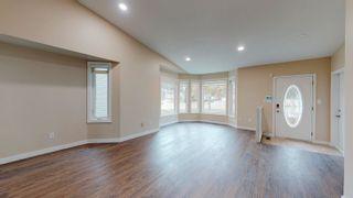 Photo 6: 3940 22 Avenue in Edmonton: Zone 29 House for sale : MLS®# E4261221