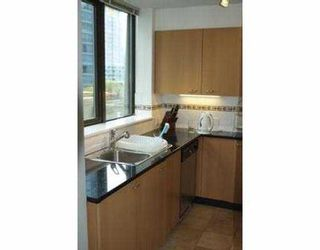 """Photo 4: 106 1367 ALBERNI ST in Vancouver: West End VW Condo for sale in """"LIONS"""" (Vancouver West)  : MLS®# V584989"""