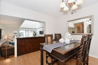 """Photo 4: 310 910 W 8TH Avenue in Vancouver: Fairview VW Condo for sale in """"FAIRVIEW"""" (Vancouver West)  : MLS®# R2120251"""
