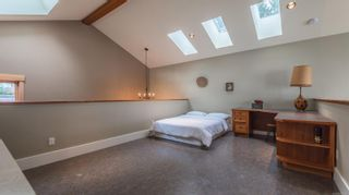 Photo 49: 3070 Nelson Rd in : Na Cedar House for sale (Nanaimo)  : MLS®# 872050