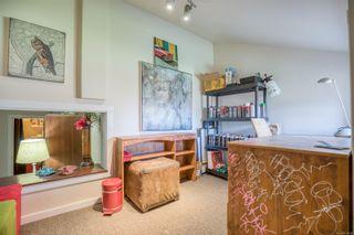 Photo 34: 720 Arbutus Ave in : Na Central Nanaimo House for sale (Nanaimo)  : MLS®# 871419