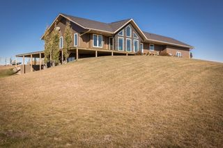 Photo 3:  in Wainwright Rural: Clear Lake House for sale (MD of Wainwright)  : MLS®# A1070824