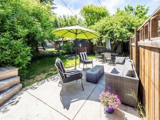 Photo 24: 1925 8 Avenue SE in Calgary: Inglewood Detached for sale : MLS®# A1100011