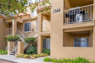 Photo 22: MIRA MESA Condo for sale : 2 bedrooms : 7340 Calle Cristobal #91 in San Diego