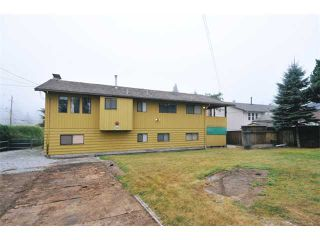 Photo 2: 618 LINTON Street in Coquitlam: Central Coquitlam House for sale : MLS®# V976174