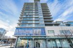 Main Photo: 1511 8068 WESTMINSTER Highway in Richmond: Brighouse Condo for sale : MLS®# R2542411
