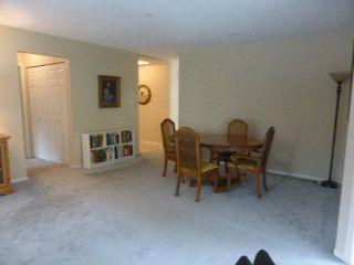 Photo 11: 202 3670 BANFF CRT Court: Northlands Home for sale ()  : MLS®# V1113079