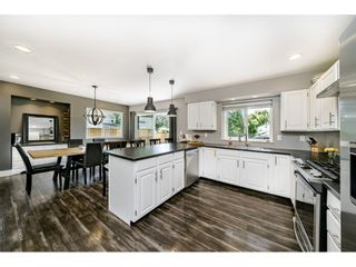Photo 14: 5261 198 Street in Langley: Langley City House for sale : MLS®# R2485942