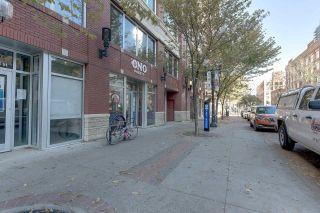 Photo 32: 503 10136 104 Street in Edmonton: Zone 12 Condo for sale : MLS®# E4255472