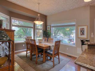 Photo 5: Riverdale in EDMONTON: Zone 13 House for sale (Edmonton)