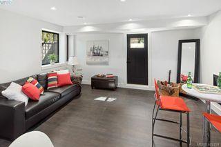 Photo 20: 2488 Plumer St in VICTORIA: OB South Oak Bay House for sale (Oak Bay)  : MLS®# 806348