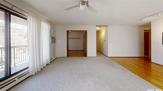 Photo 4: 301 525 5th Avenue North in Saskatoon: City Park Residential for sale : MLS®# SK851107