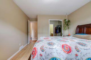 Photo 19: 12 215 Taylor Road in Kelowna: South Rutland House for sale (Central Okanagan)  : MLS®# 10225851
