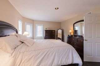 Photo 39: 5832 Greensboro Drive in Mississauga: Central Erin Mills House (2-Storey) for sale : MLS®# W3210144