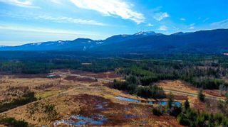 Photo 7: Lot 8 Blacktail Rd in : PQ Qualicum North Land for sale (Parksville/Qualicum)  : MLS®# 870790