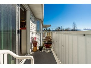 """Photo 18: 8 32752 4TH Avenue in Mission: Mission BC Townhouse for sale in """"Woodrose Estates"""" : MLS®# R2349018"""