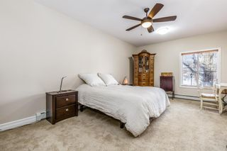 Photo 25: 210 1110 5 Avenue NW in Calgary: Hillhurst Apartment for sale : MLS®# A1072681