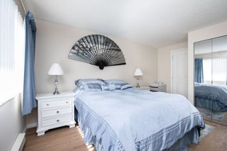 Photo 15: 116 7295 MOFFATT ROAD in Richmond: Brighouse South Condo for sale : MLS®# R2445518