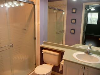 Photo 17: #113-12769 72nd Avenue in Surrey: Condo for sale