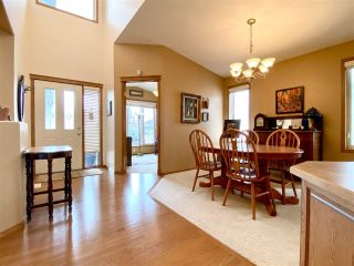 Photo 14: 224 FOXHAVEN Drive: Sherwood Park House for sale : MLS®# E4236517