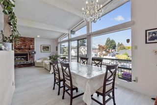 Photo 10: 6560 YEATS Crescent in Richmond: Woodwards House for sale : MLS®# R2625112