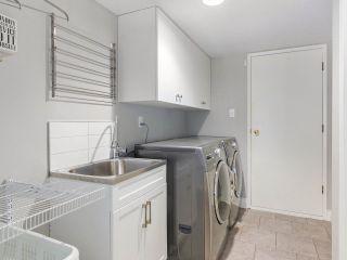 "Photo 19: 7000 WOODCREST Place in Delta: Sunshine Hills Woods House for sale in ""SUNSHINE HILLS"" (N. Delta)  : MLS®# R2281193"