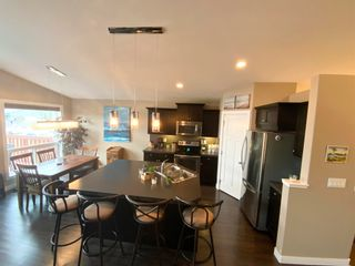 Photo 34: 4026 56 Avenue: Wetaskiwin House for sale : MLS®# E4249812