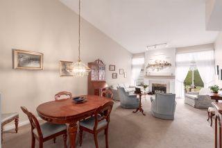 "Photo 3: 24 11100 RAILWAY Avenue in Richmond: Westwind Townhouse for sale in ""WESTWIND TERRACE"" : MLS®# R2363927"