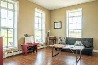 Photo 16: 1751 Harmony Road in Nicholsville: 404-Kings County Residential for sale (Annapolis Valley)  : MLS®# 201915247