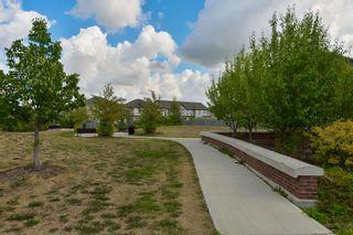 Photo 41: 129 GREENBURY Close: Spruce Grove House Half Duplex for sale : MLS®# E4260794
