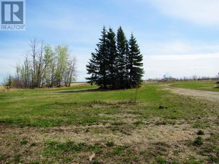 Photo 28: 803037 Range  Road  15 in Rural Fairview No. 136, M.D. of: House for sale : MLS®# A1053632