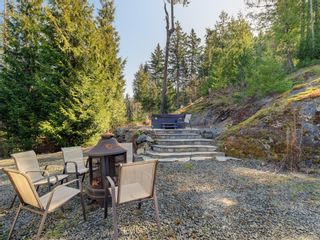 Photo 21: 2878 Patricia Marie Pl in Sooke: Sk Otter Point House for sale : MLS®# 840887