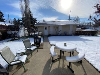 Photo 6: 4317 Shannon Drive in Olds: House for sale : MLS®# A1097699