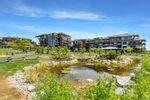 Main Photo: 501 741 Travino Lane in : SW Royal Oak Condo for sale (Saanich West)  : MLS®# 888443