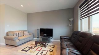 Photo 13: 19 Otter Lake Place in Winnipeg: South Pointe Residential for sale (1R)  : MLS®# 202106054