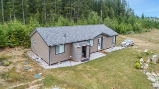 Photo 36: 4185 Chantrelle Way in : CR Campbell River South House for sale (Campbell River)  : MLS®# 850801