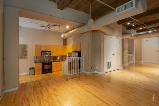 Photo 10:  in Edmonton: Zone 12 Condo for sale : MLS®# E4255058