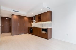 Photo 3: 603 1768 COOK Street in Vancouver: False Creek Condo for sale (Vancouver West)  : MLS®# R2624245